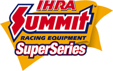 IHRA Summit Racing Equipment Super Series