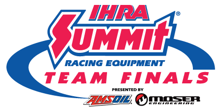 Summit SuperSeries Team Finals