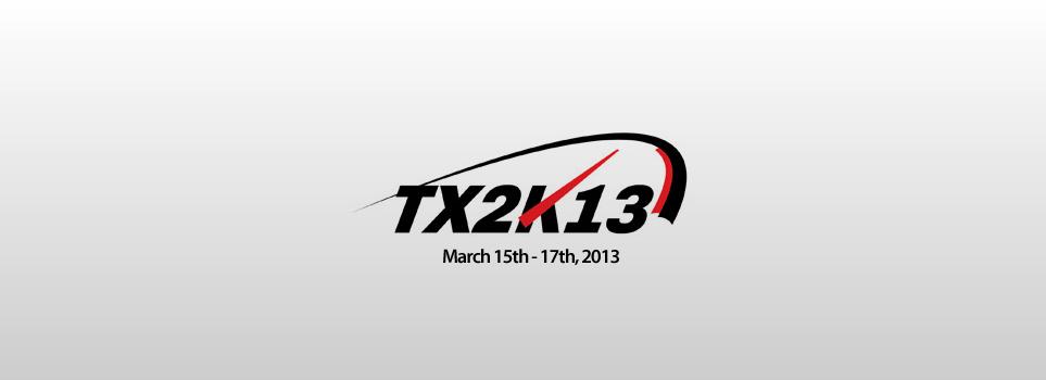 LMP_Header_TX2K13