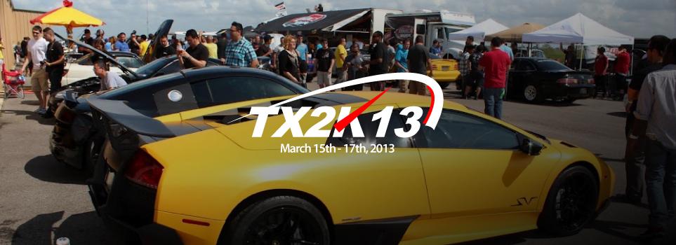 LMP_Header_TX2K13-4