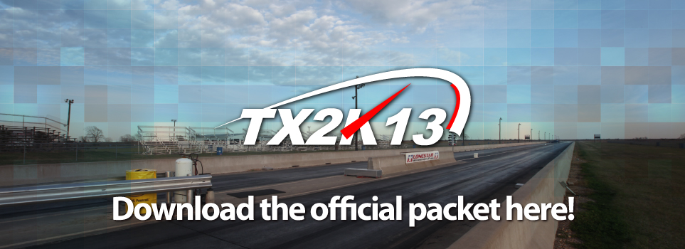 LMP_Header_TX2K13-Download