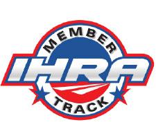 ihra_track_member