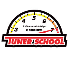 tuner_school