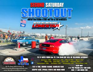 2019-saturday-shootout